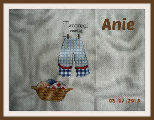 anie-2.jpg