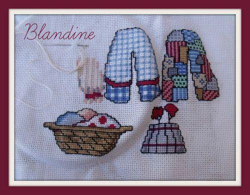 blandine-5.jpg