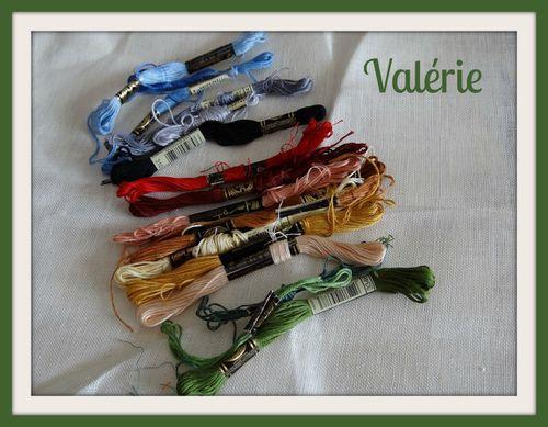 valerie-materiel.jpg