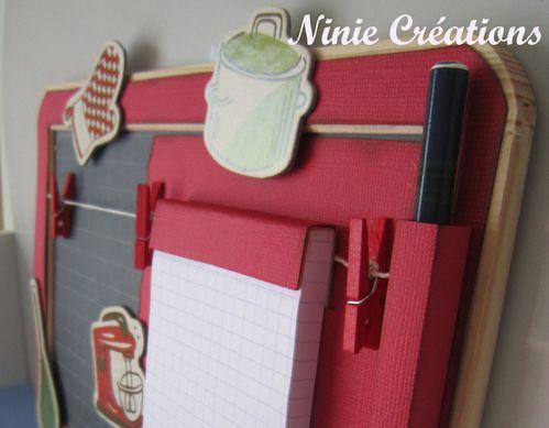 Creations-scrap-2 5025