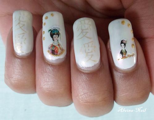 neejolie-geisha-4--Alvina-Nail.png