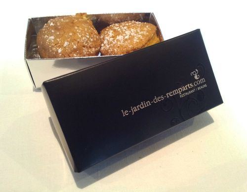 jardins_des_remparts_minicakes.jpg