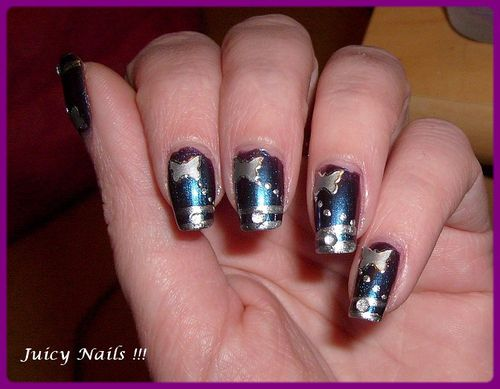 nail-art2-copie-1.jpg