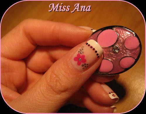 Nail-art-5292.jpg