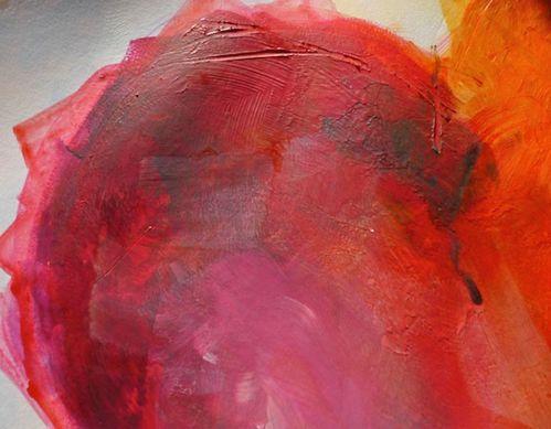 Valentine-lge-2012-detail-1-low-res.jpg