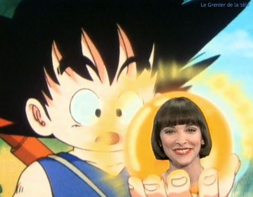dragon-ball1988.jpg