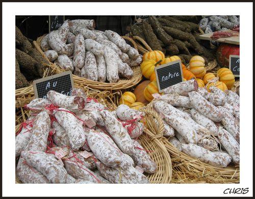 retour-des-alpages-2010-014.JPG