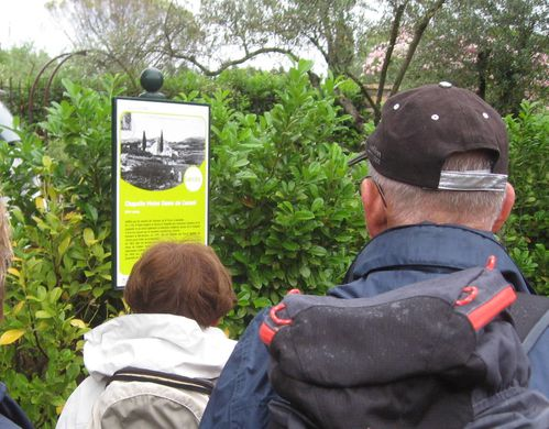 2011-06-02-Lac de Carces-21