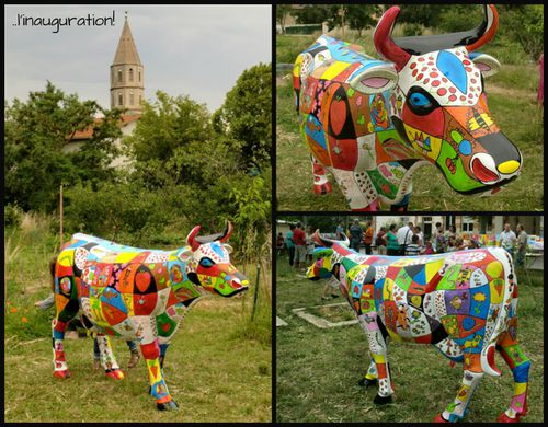 collage-vache4.jpg