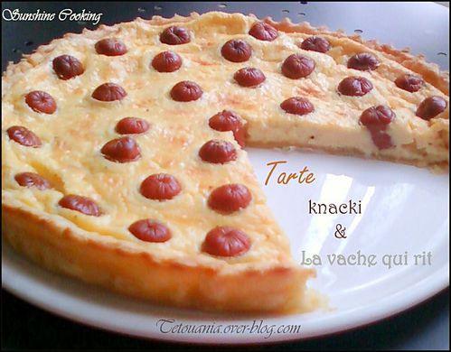 Tarte-Knacki-et-Vache-qui-rit-1.jpg