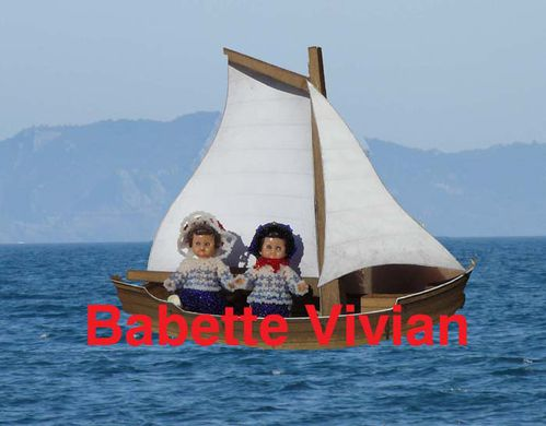 babette1