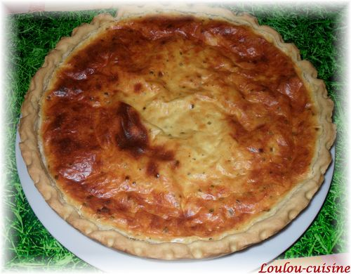 tarte-aux-3-fromages2.jpg