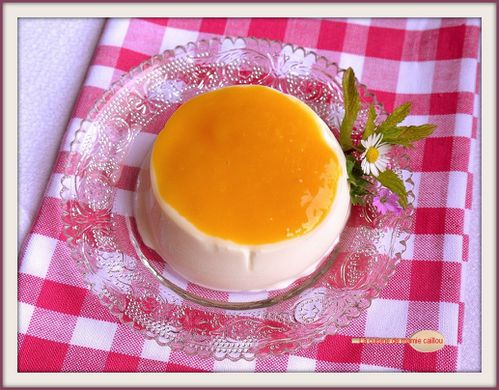 Panna-Cotta-et-Mangue-en-coulis.jpg