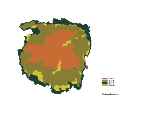 Zone_parco_Etna.png