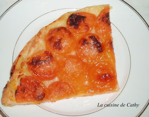 tarte-abricots--2-.JPG