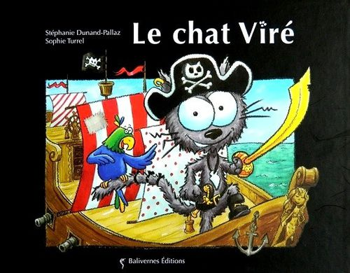 Le-chat-vire-1.JPG