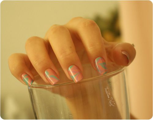 water-marble-7