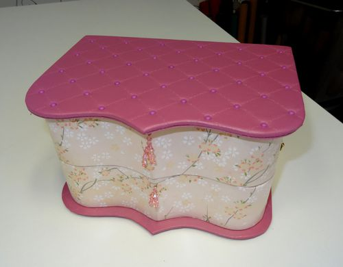 commode-MARIE-CHRISTINE.JPG