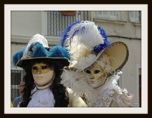 flaneries-du-MIroir-2-071.jpg