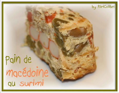 pain-de-macedoine.jpg