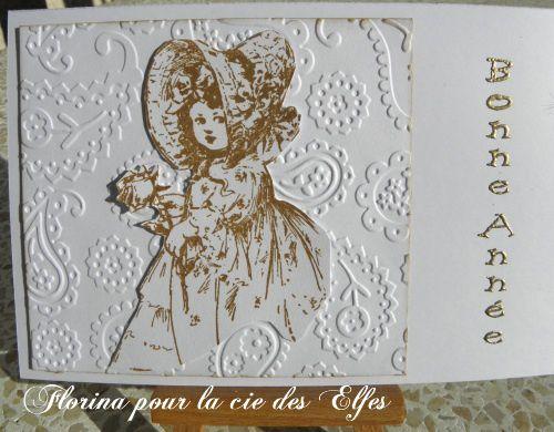 janvier-2013-02.jpg