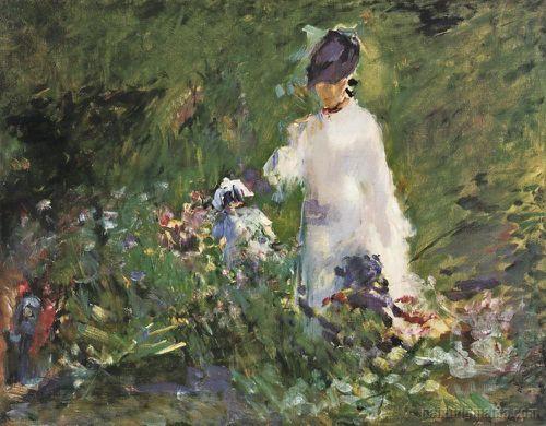 manet-une-jeune-femme-parmi-les-fleurs-1879.jpg