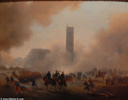 tour_saint_jacques_commune_1871_carnavalet.jpg