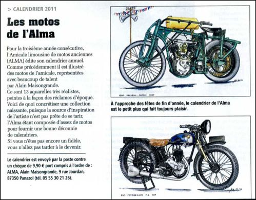 Article LVM calendrier ALMA 2011001
