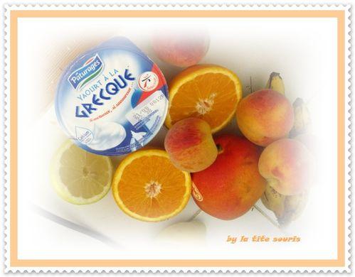 ingredients-smoothie-peche.jpg