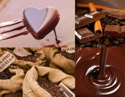 atelier-chocolat.jpg