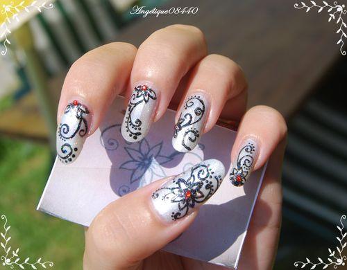 concours tatouage marine nails 002 bis 2