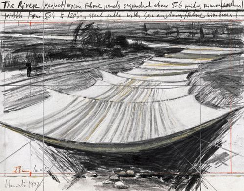christo-over-the-river2.jpg