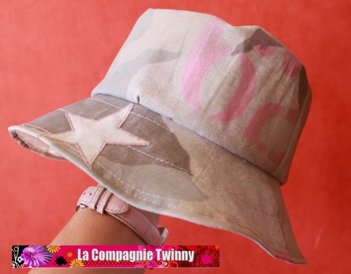 chapeau-eliott-002.jpg