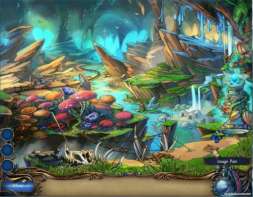 journey-heart-of-gaia-screen8.jpg
