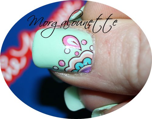 nail art beautedesign-shop morgalounette (3)