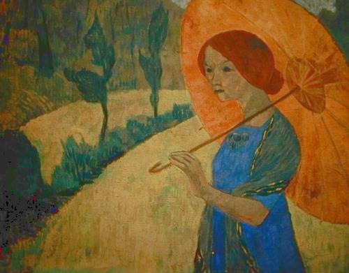 Paul-Serusier---Mme-Serusier-a-l-ombrelle-1912.png