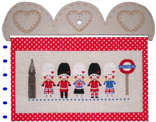 MM92 Les poupées anglaises fiche - Copie