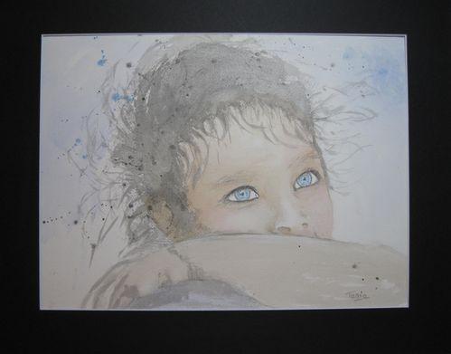yeux-bleus-007.JPG