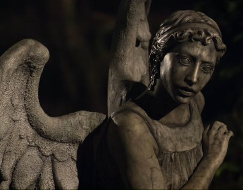 Weeping-Angels.jpg
