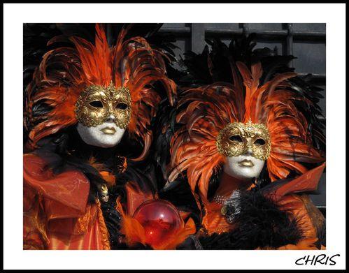 Carnaval-venitien-4-mars-2012-036.JPG