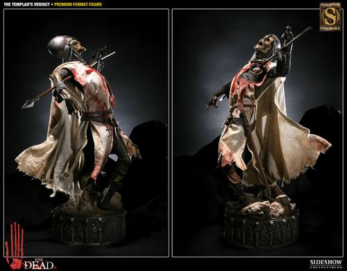 Premium-Format-Figure-The-Templar-s-Verdict-The-De-copie-4