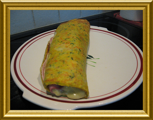roule-carotte-courgette-jambon-fromage--1-.png