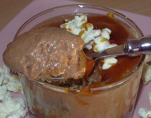 Tiramisu-chocolat-caramel-popcorn3.JPG