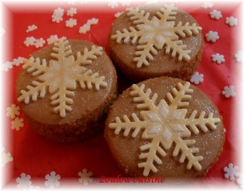 biscuits-flocons-de-neige-aux-speculoos1.jpg