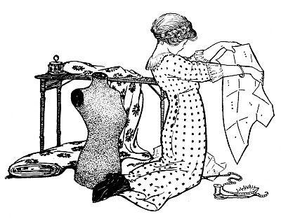 sewing-printable-vintage-image--graphicsfairy2c.jpg