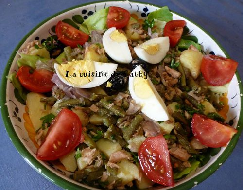 salade-monegasque.JPG