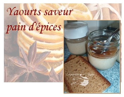 Yaourt-pain-epices.jpg