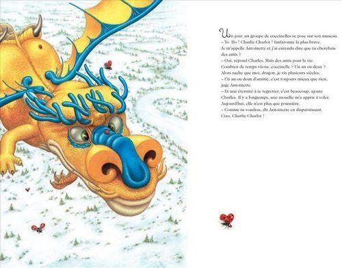 charles dragon 1