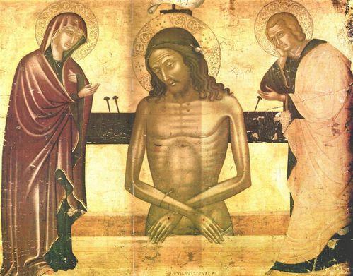 1451-1500-Le-Christ-de-la-Passion-entre-la-Vierge-et-saint-.jpg