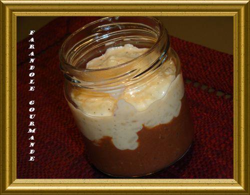 Riz-au-lait-aux-2-chocolats.JPG